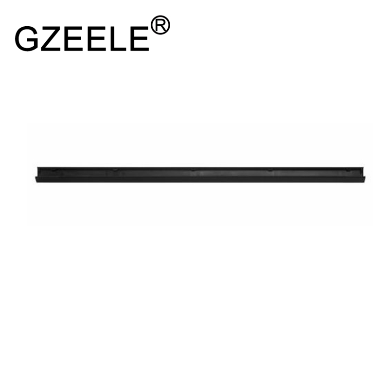 GZEELE new for MacBook Pro Retina A1398 Plastic Shaft Cap hinges cover 15