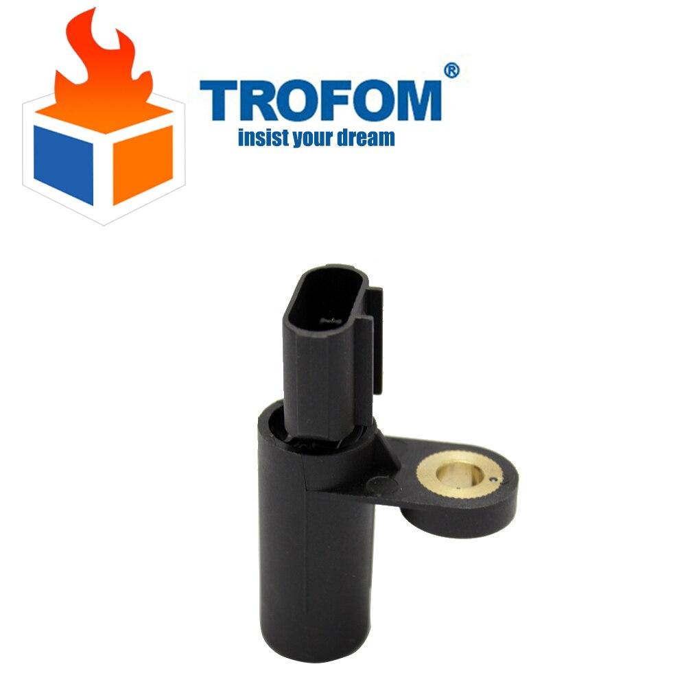 Aliexpress.com : Buy Crankshaft Position Sensor For