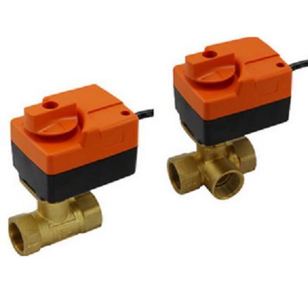 Livraison Gratuite RB215 + FRU230-3 RB220 + FRU230-3 RB225 + FRU230-3 RB315 + FRU230-3 RB320 + FRU230-3 RB325 + FRU230-3 Ventilateur bobine électrovanne