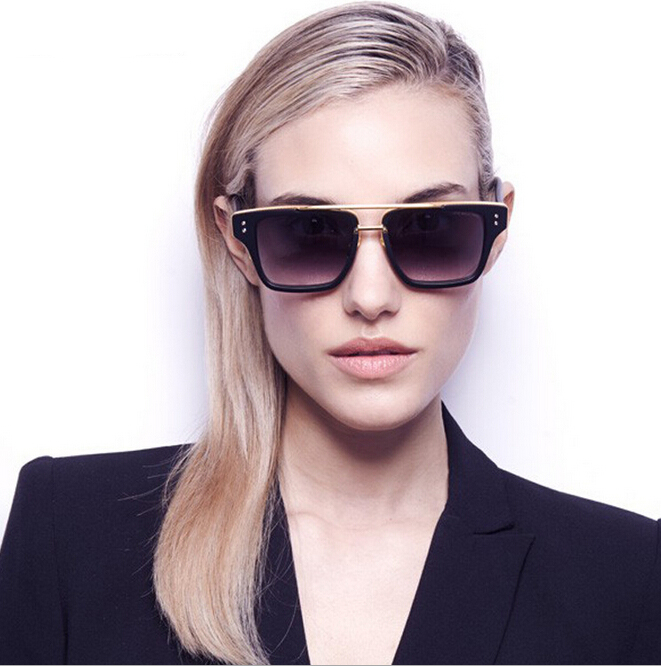 Sunglasses For Small Heads Men  compare prices on sunglasses small faces online ping low