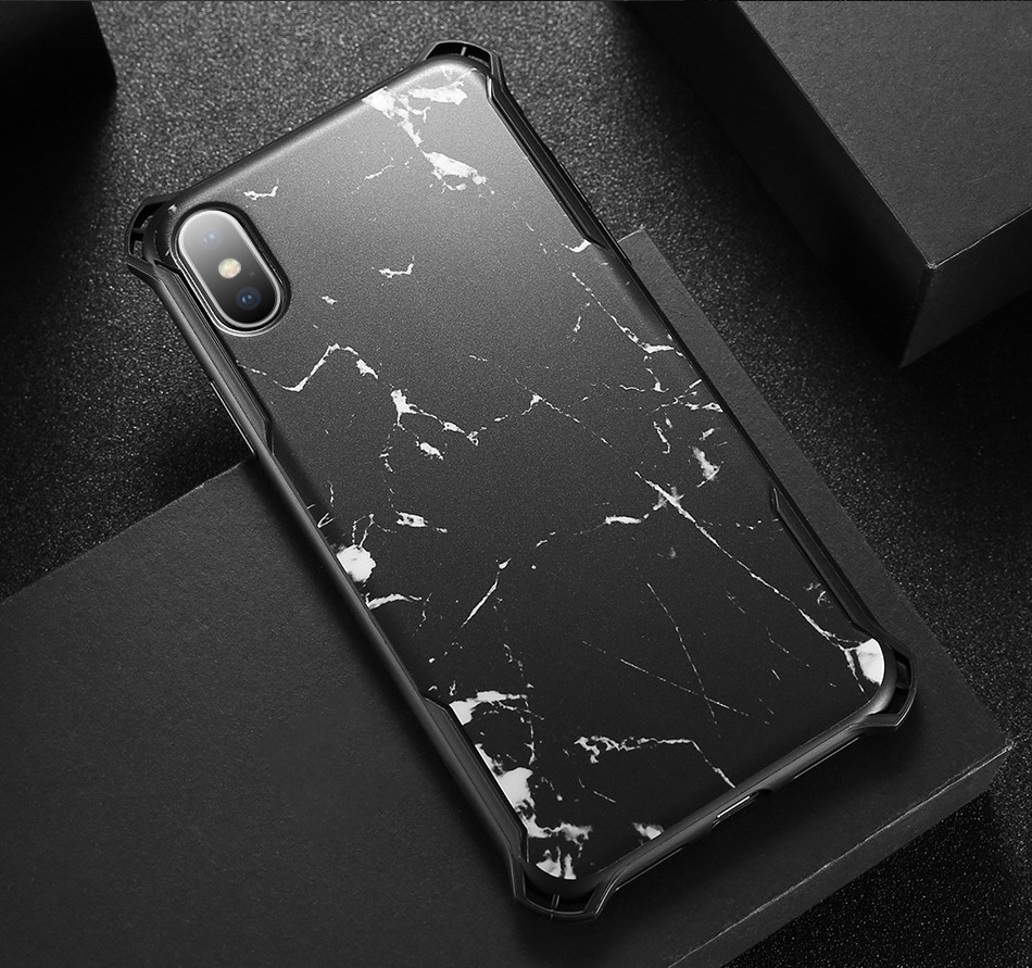 for iPhone X 7 6 6S Plus case  (9)
