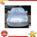 Waterproof Indoor Outdoor Full Car Cover Sun UV Snow Dust Resistant Protection Size S M L XL Car Covers for Hyundai TUCSON 2015