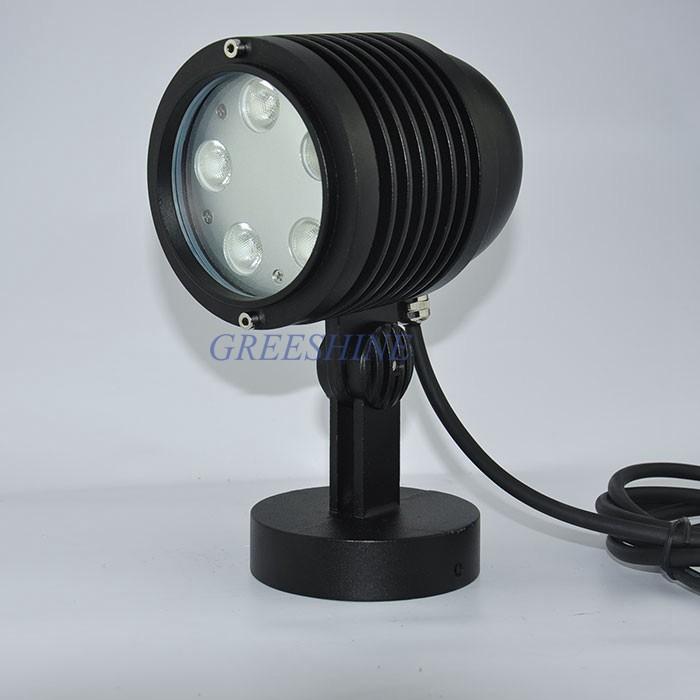 GSL-050303