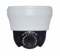H4RL S сразу фабрика Defeway HD Открытый безопасности дома Камера Системы HDMI DVR CCTV Товары теле и видеонаблюдения K