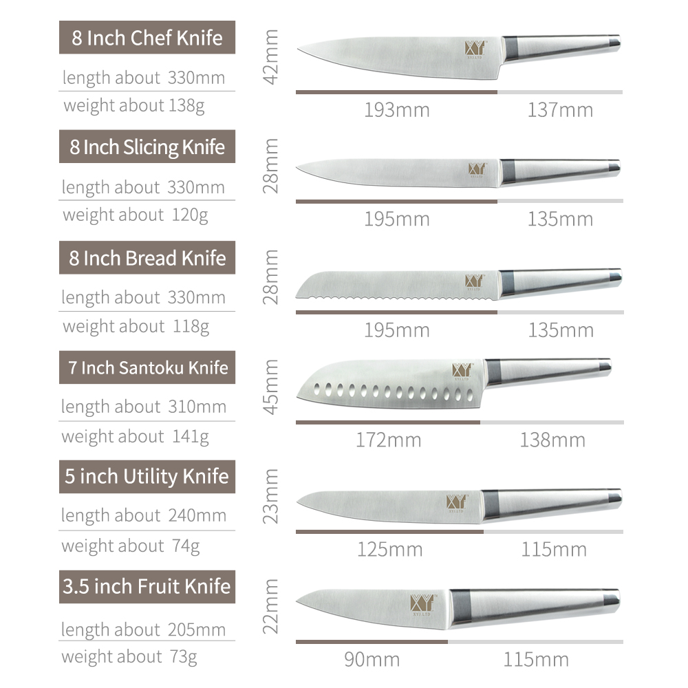XYj-Stainless-Steel-Cooking-Knife-Fruit-Paring-Utility-Santoku-Slicing-Bread-Chef-Gift-Knife-Kitchen-Knives(6)