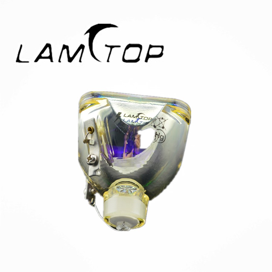 Free shipping  LAMTOP   Compatible projector lamp   610-330-4564  for   PLC-XW55/PLC-XW55A free shipping lamtop compatible projector lamp 610 346 9607 for plc zm5000cl