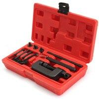 Cam 1 Set of Riveting Tool Kit O ring Sprockets 2.2mm/2.9mm/3.8mm Bike Chain Heavy Duty Link|Lift Kits & Parts| |  -