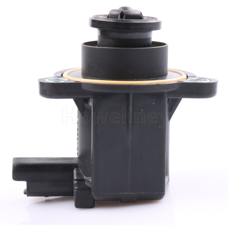 Turbo Charger Recirculation Air Valve 037975 037977  11657566324  11657578683 For Citroen C4 C5 Peugeot DS3 DS5 207 308 508 5008