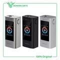100% original joyetech ocular c powred by dupla 18650 baterias mod 150 w box mod bluetooth touchscreen mod ocular c 150 w