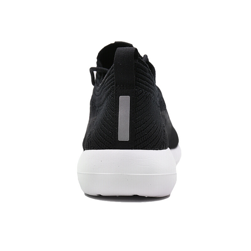 635e377e0b65 Original New Arrival NIKE ROSHE TWO FLYKNIT V2 Women s Running Shoes  Sneakers-in Running Shoes from Sports   Entertainment on Aliexpress.com