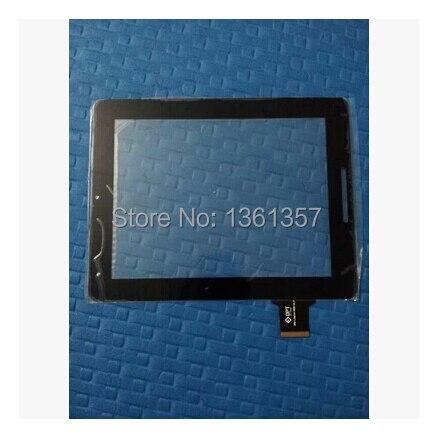 9.7-inch VI40 elite IPS сенсорный экран Рукописный экран емкости 300-L3611-A00-V1.0 бесплатная доставка