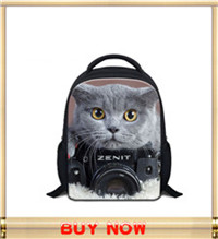 cat kid bag