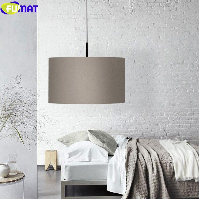 Dimand Blue Diamante azul // Set of 6 Clip Lamp Shade for Chandelier and wall lamp Conjunto de 6 piezas Clamp Pantalla de l/ámpara para lampara y lampara de pared