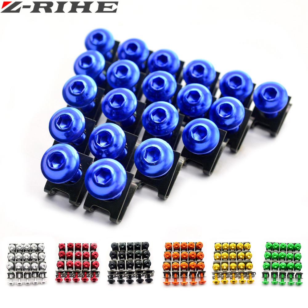 20X 6MM Motorcycle Accessories Fairing body work Bolts FOR yamaha MT -09 mt09 07 SJ6N XJ6 FZ6 SJ6S FZ6S FZ6 FAZER Tmax 530 500 20x 6mm motorcycle accessories fairing body work bolts for yamaha mt 09 mt09 07 sj6n xj6 fz6 sj6s fz6s fz6 fazer tmax 530 500