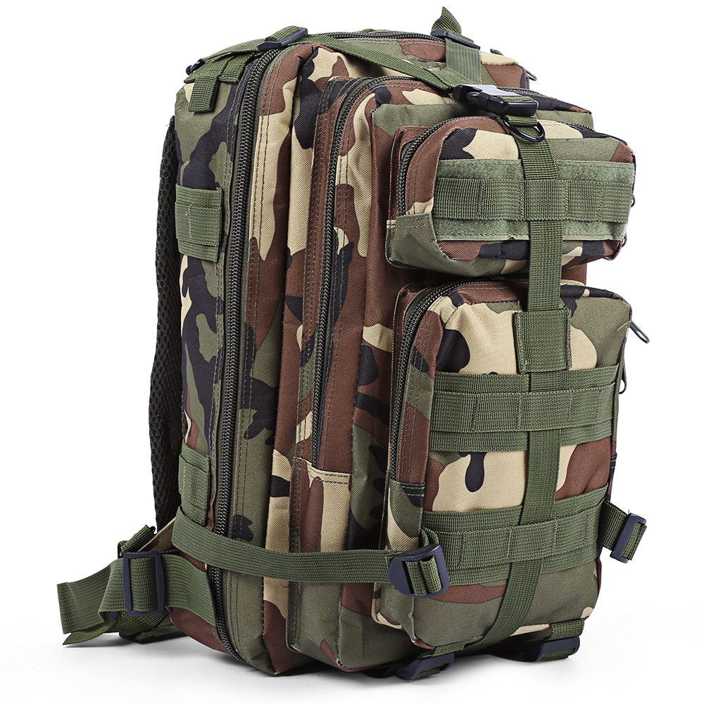 Popular Military Backpacks-Buy Cheap Military Backpacks lots from ...