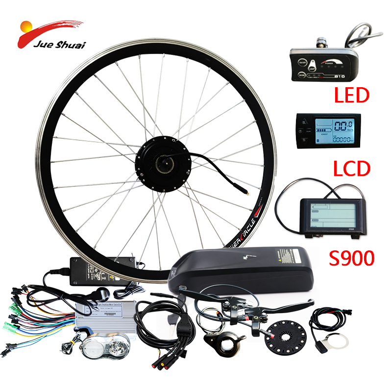 All kinds of cheap motor e mtb in All B