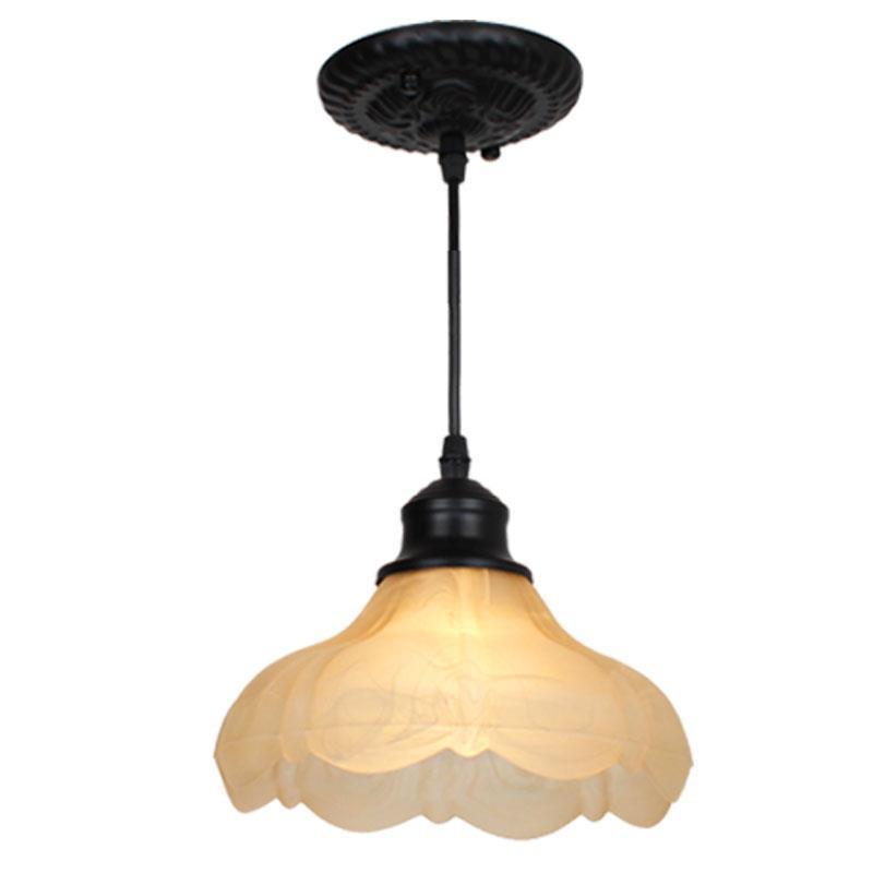 Hanglamp Lampara De Techo Colgante Moderna Loft Decor Deco Maison Suspendu Suspension Luminaire Hanging Lamp Pendant LightHanglamp Lampara De Techo Colgante Moderna Loft Decor Deco Maison Suspendu Suspension Luminaire Hanging Lamp Pendant Light