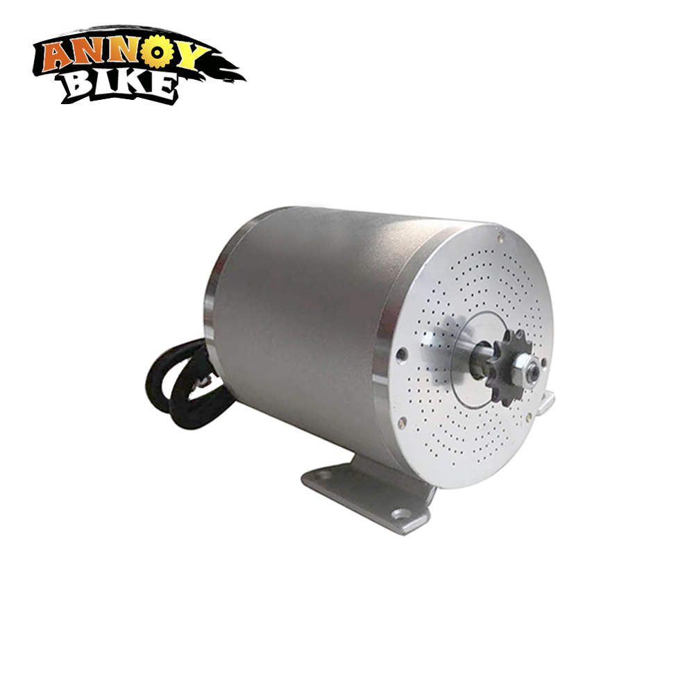 Brushless Electric Motor BLDC Bicicleta Electrica 48V 1500W1600W High Speed Electric Mid Drive Motor ECar Engine Motorcycle PartBrushless Electric Motor BLDC Bicicleta Electrica 48V 1500W1600W High Speed Electric Mid Drive Motor ECar Engine Motorcycle Part