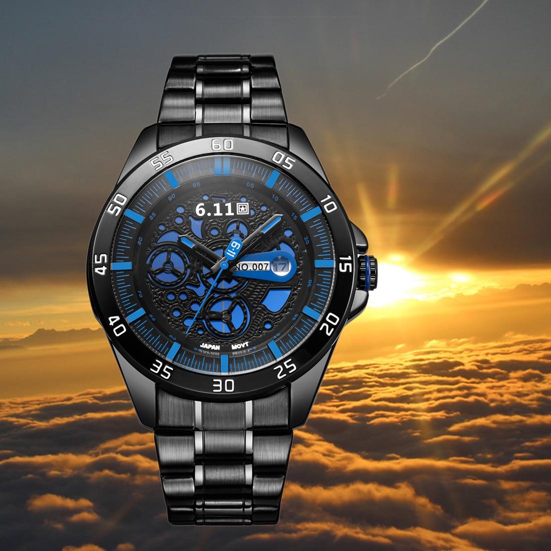 Откройте лучший выбор солнечная спортивные часы на livening-russia.ru кроме того, для вас подготовлены различные выбранные бренды солнечная спортивные часы.