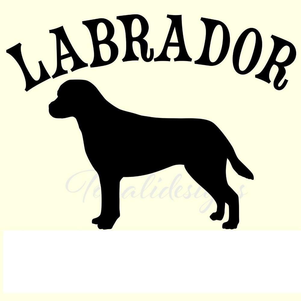 Pet Shop Sticker Dog font b Decal b font Muurstickers Posters Vinyl font b Wall b