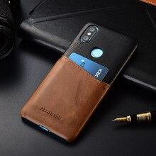 Case for Xiaomi Redmi Note