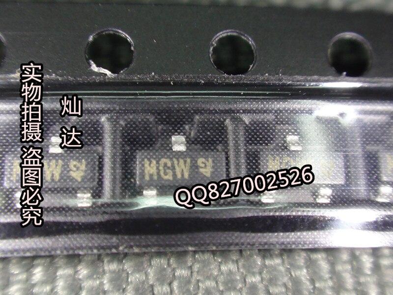 Цена NX2301P