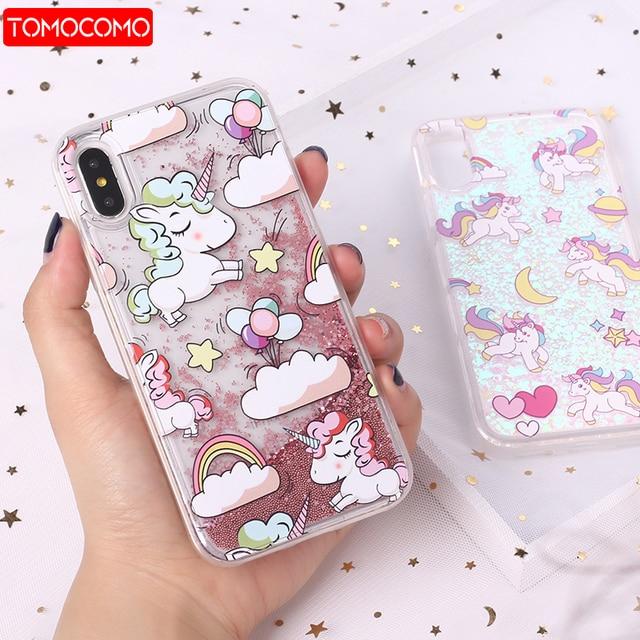 coque iphone 7 plus donuts