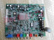 L46A9-AK motherboard E227809 P / N: 0091802417 screen LTA460WS-L03