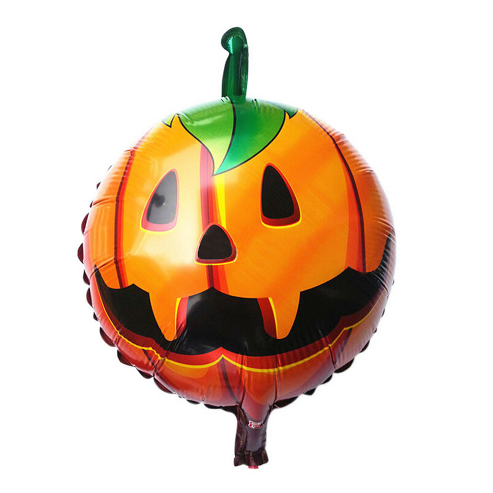 Online Get Cheap Halloween Inflatable Pumpkin -Aliexpress.com ...