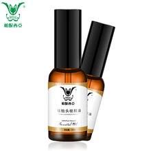 Антивозрастное эфирное масло для удаления морщин Отбеливающее