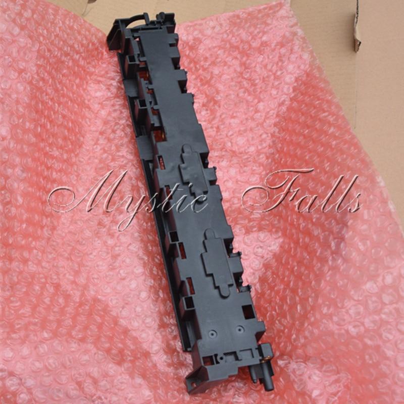 2X Fusing Frame for Ricoh Aficio MP2501SP Fuser Frame D158-4103 D1584103 1x b121 4103 b121 4101 fuser frame for ricoh aficio af 2015 2016 2018 2020 mp1600 mp2000 mp1801 1810 1811 1911 2011 fuser frame page 10