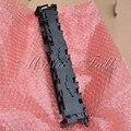 2X Fusing Rahmen für Ricoh Aficio MP2501SP Fuser Rahmen D158 4103 D1584103|Drucker-Teile|Computer und Büro -