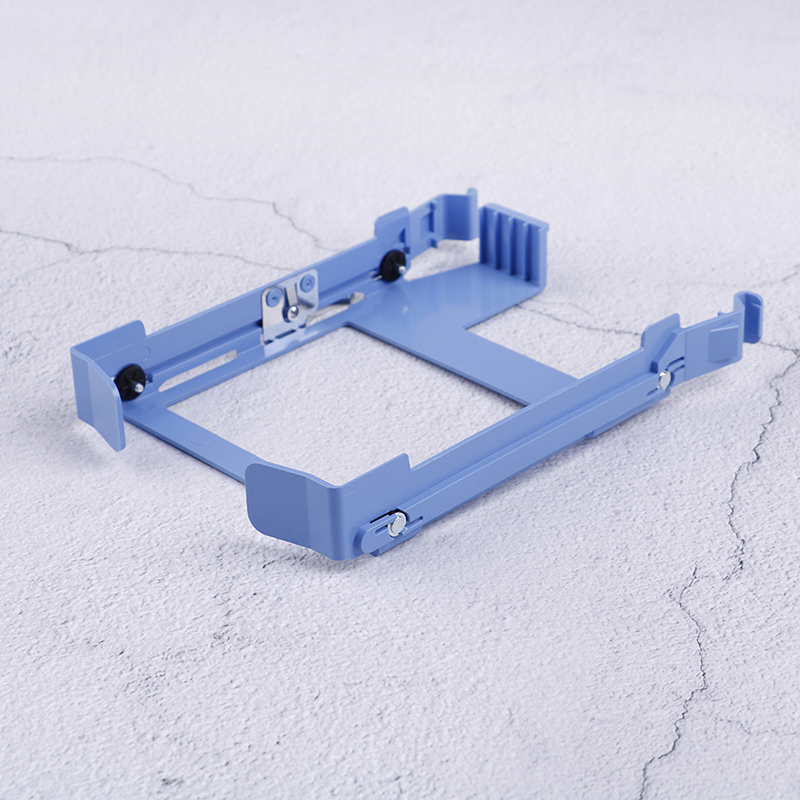 1pc Hard Drive Tray Caddy For 3.5