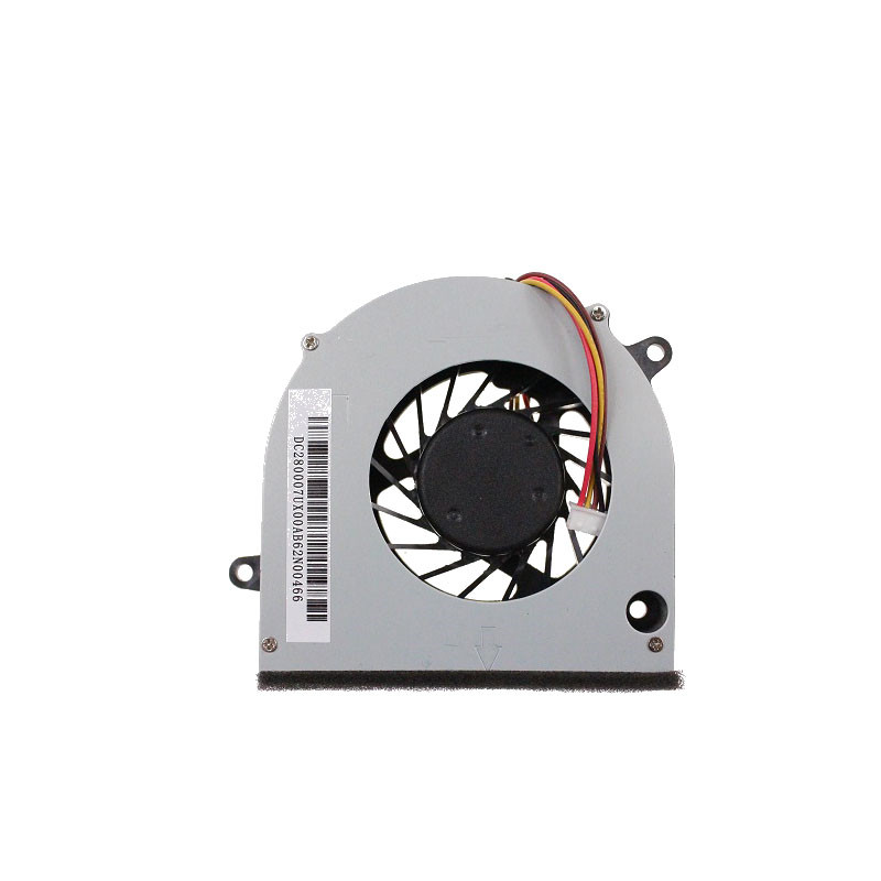 New CPU COOLING fan cooler for Lenovo G460 G465 Z460 Z465 G560 G565 computer cooler radiator with heatsink heatpipe cooling fan for hd6970 hd6950 grahics card vga cooler