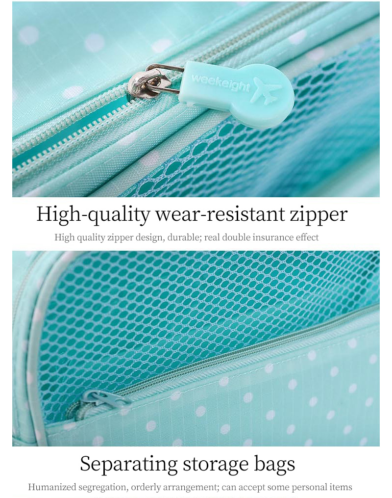 Fashion-Multi-functional-Waterproof-Compact-Hanging-Cosmetic-Travel-Bag-Toiletry-Neceser-Wash-Bag-Makeup-Necessaire-Organizer-2_10