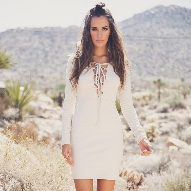 Compare Prices on Modest Summer Dresses- Online Shopping/Buy Low ...