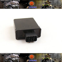 Hot Sell New Model Motorcycle Parts CDI For Off Road Bike Mini Bike TTR50 50CC Engine