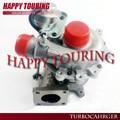 RHF5 WL85 IHI turbo turbo turbine voor Ford ranger voor Mazda B2500 2.5 TDI wl85c WL84 VC430089 8971228843
