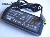 20V 4 5A 90W AC DC Power Supply Adapter Battery Charger For LENOVO ThinkPad E40 E50