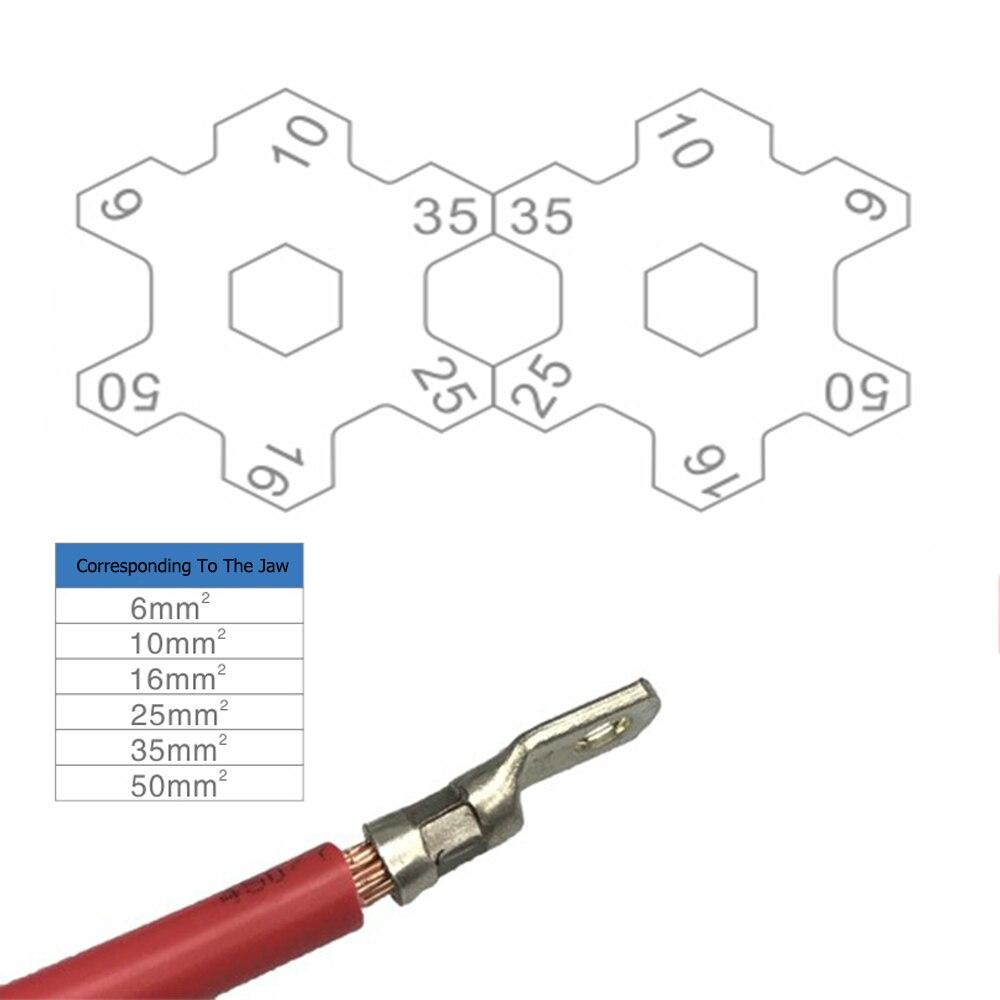 material X-ring,quad ring ID x cross,mm 4,48 x 1,78 origin variable pack