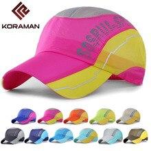 Новая Кепка для занятий спортом на открытом воздухе Цвет одинаковая предотвратить теплые шапки для мужчин/для женщин Солнцезащитная шляпка для верховой езды туризм шляпа Цвет шапка с принтом