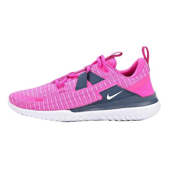 Sneakers Nike Renew Arena (AJ5909-602) TmallFS SportFS