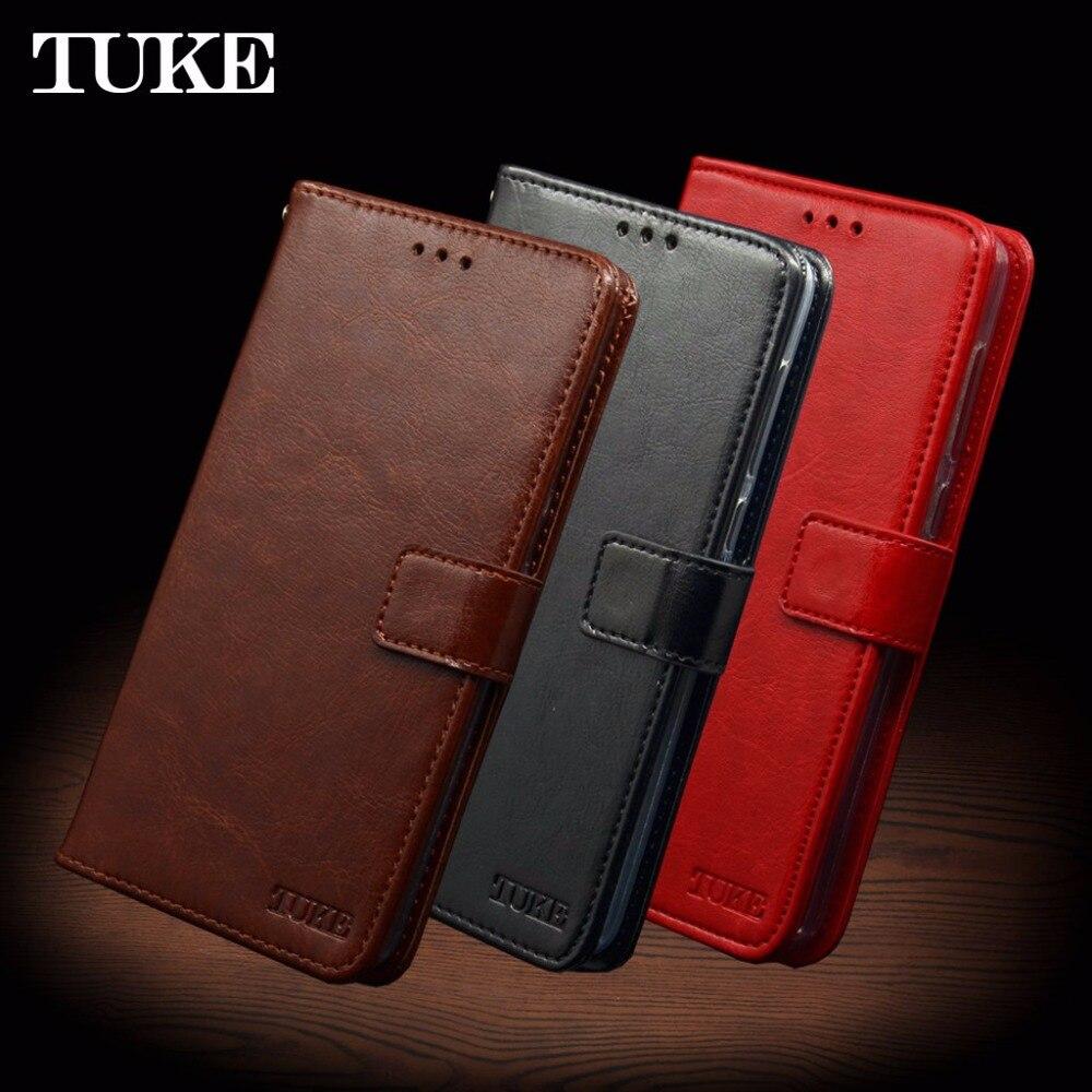 TUKE Pour Huawei NEXUS 6 p 6 p P6 H1511 H1512 Étui Téléphone Housse En Cuir pour LG Q stylet X Power3 X510W Cas
