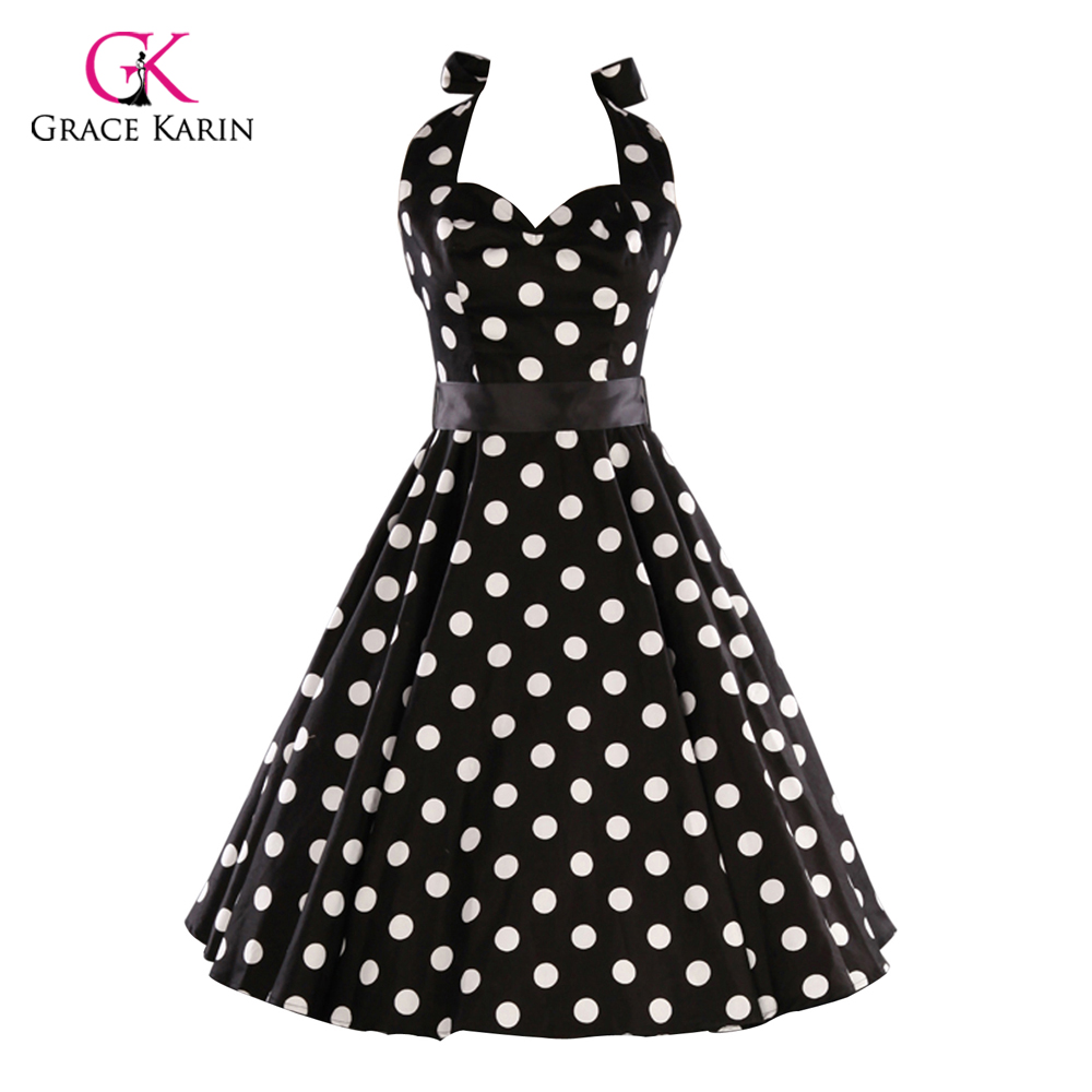 dresses for full figure women Picture - More Detailed Picture ...