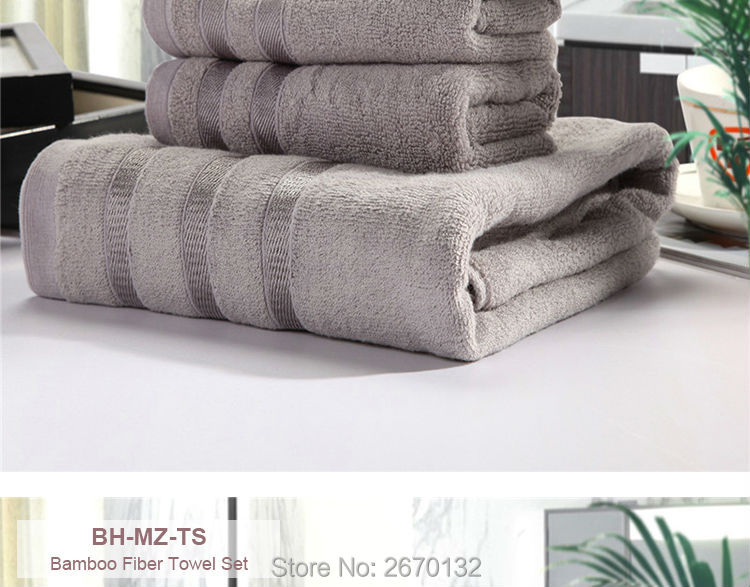 Bamboo-Fiber-Towel-Set-790-02_03
