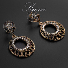 Cz Chandelier Earrings Reviews - Online Shopping Cz Chandelier ...