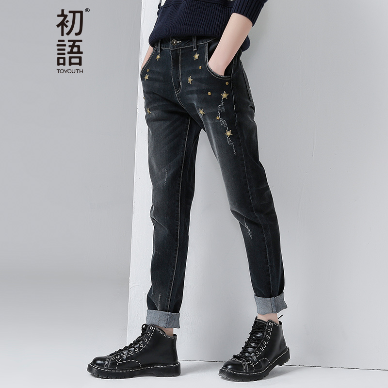 Online Get Cheap Long Jean -Aliexpress.com | Alibaba Group