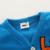 Lucha de la manga camisetas de los niños para el bebé, niña, niño bebé top deportes niñas niños ropa de abrigo chaqueta de punto de primavera y otoño