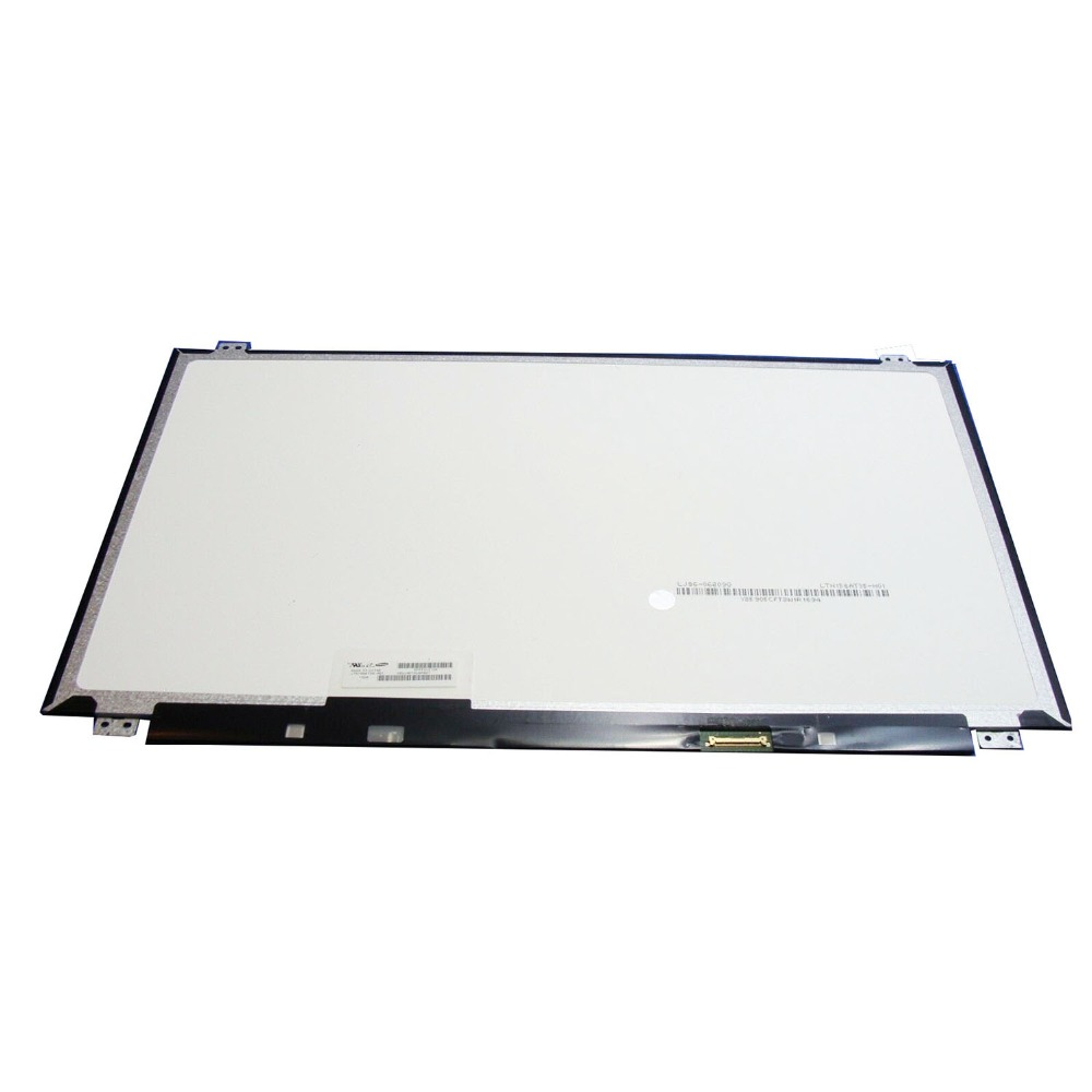 "15.6"" Laptop Matrix LTN156AT39 H01 LCD Screen HD 1366X768 30 Pins Glossy Panel Replacement LTN156AT39 H01-in Laptop LCD Screen from Computer & Office    1"