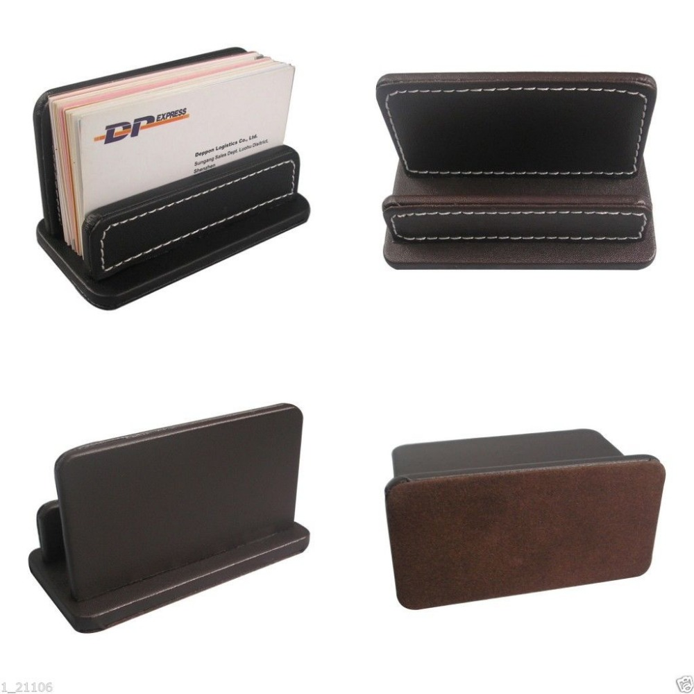 Business Card Display Boxes Choice Image - Card Design And Card Template